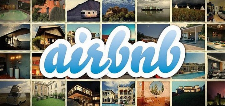 airbnb знижка