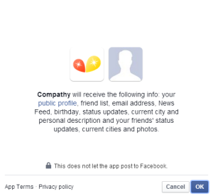 compathy-facebook