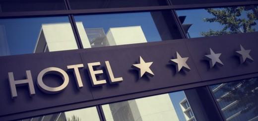 hotels знижки