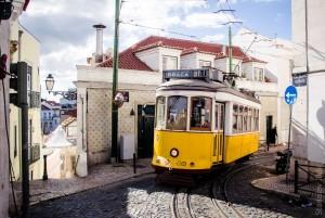 Португалія зі Львова