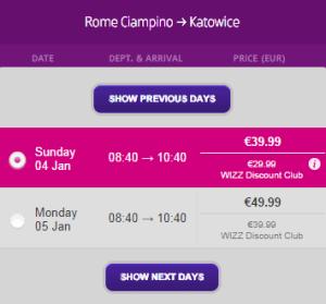 2014-09-23 16_21_04-Wizz Air111