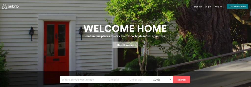 Airbnbmain0