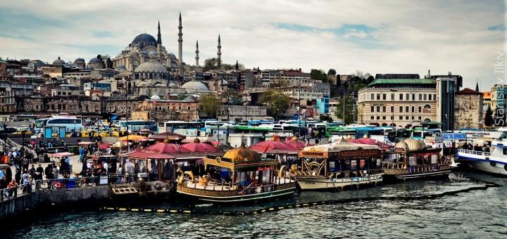 lviv istanbul