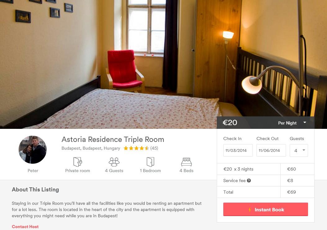 airbnb-buda4-20