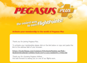 pegasus_plus_mail1