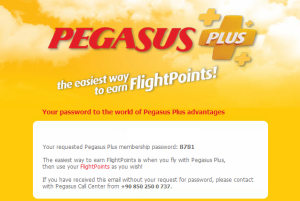 pegasus_plus_mail2