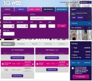 philippines-wizz0