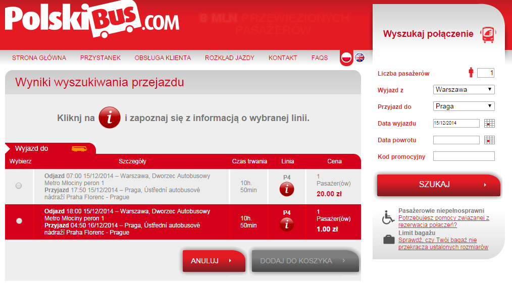 2014-10-02 09_39_41-Wyniki wyszukiwania przejazdu _ PolskiBus.com