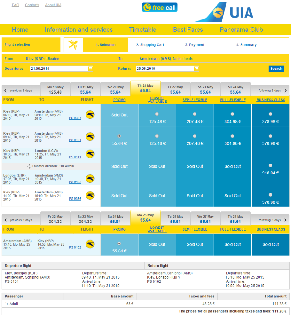 2014-10-23 13_01_01-Ukraine International Airlines (UIA)