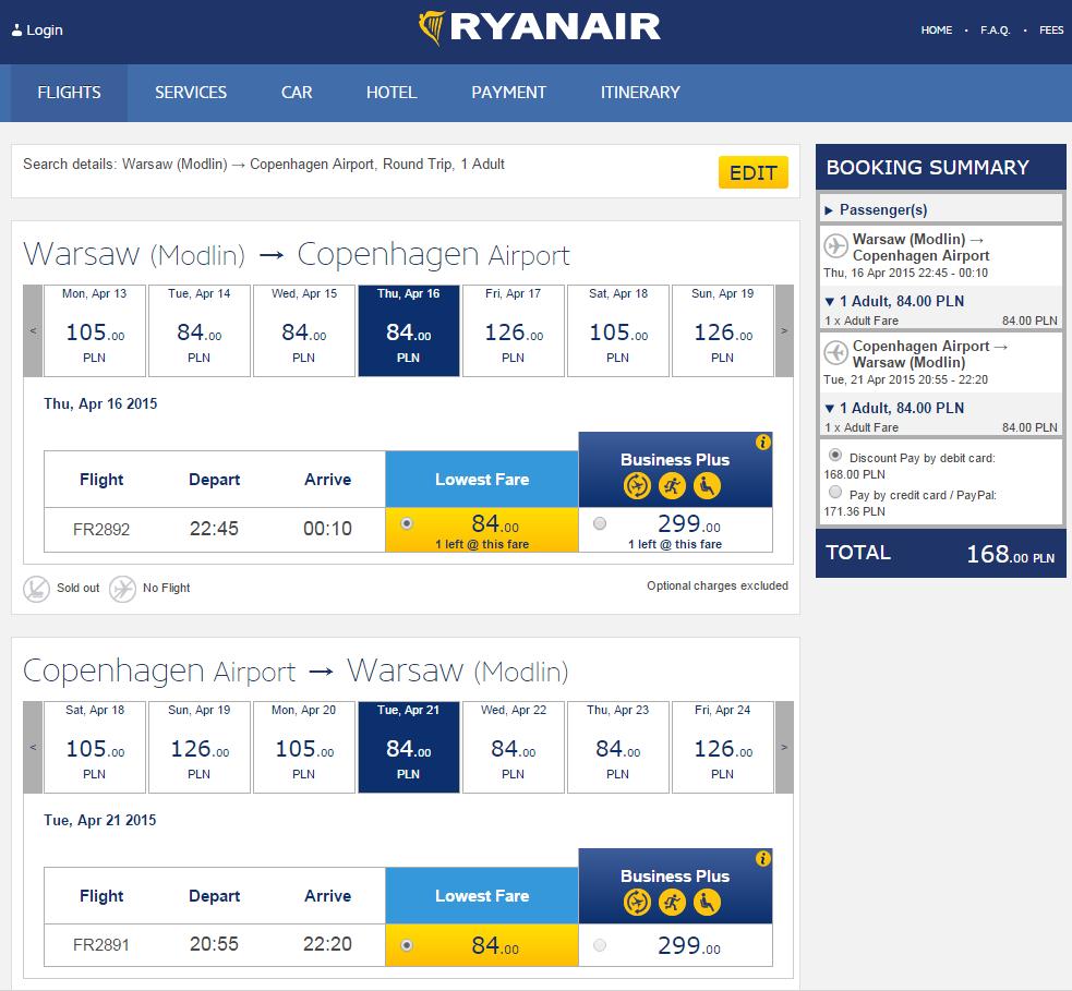 2014-10-29 13_11_28-Select - Ryanair.com