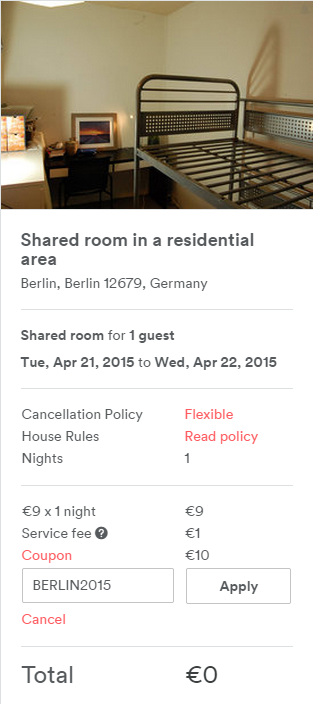 5093305_2015-03-03 04_19_10-Airbnb