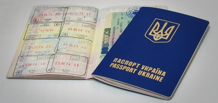 Поліція затримала візового афериста, який отримав 270 євро від мешканця Тернопільщини