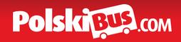 PolskiBus-logo