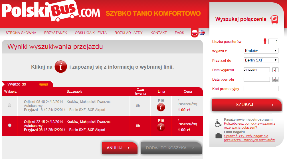 PolskiBus.com-berlin-gr