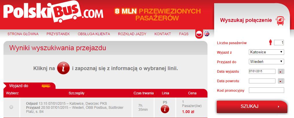 PolskiBus.com-katowice-wieden
