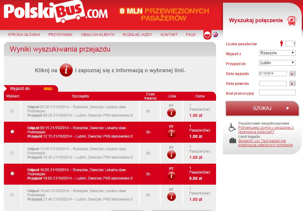 PolskiBus.com-rsz-lublin