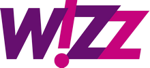 Wizz_Air_logo100
