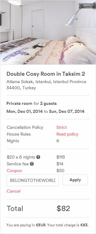 istanbul-room-50