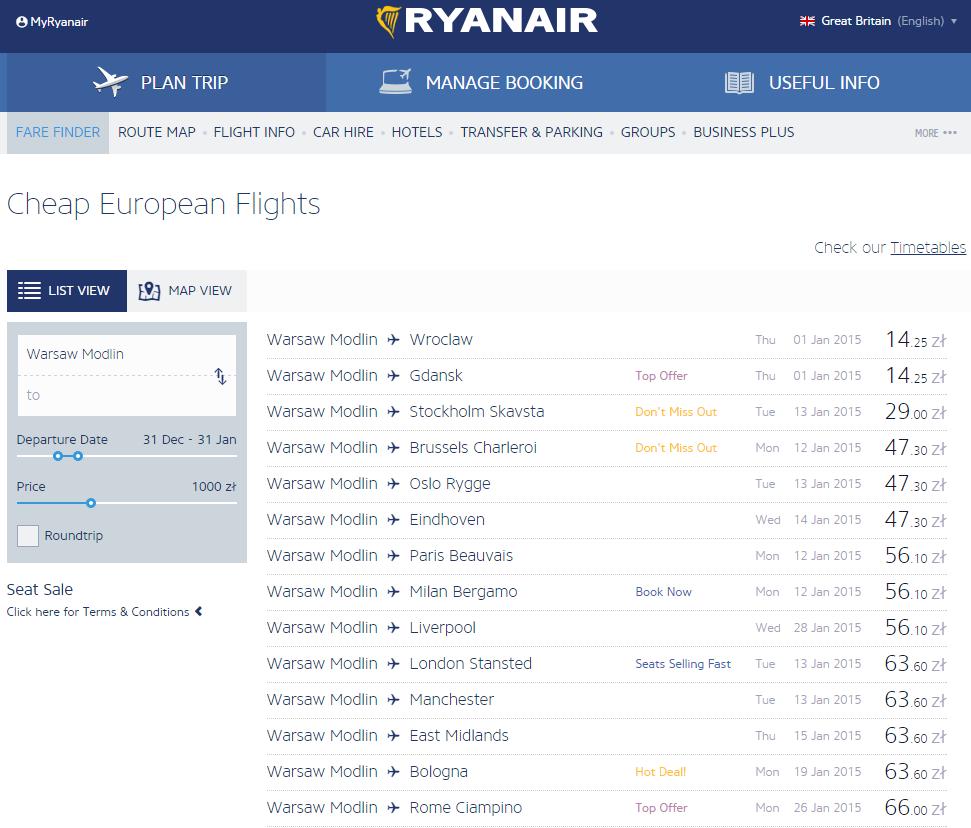 2014-11-04 13_23_15-Ryanair's Fare Finder _ Flights to Europe