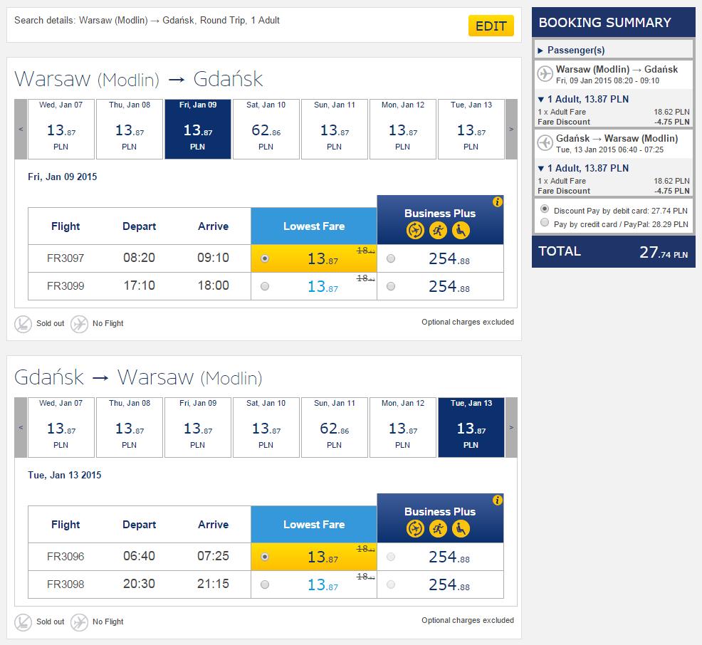 2014-11-04 13_27_11-Select - Ryanair.com