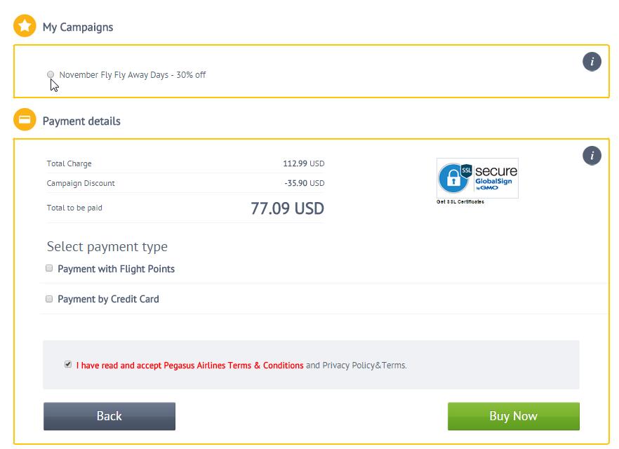 2014-11-06 14_51_47-__ Payment_ok