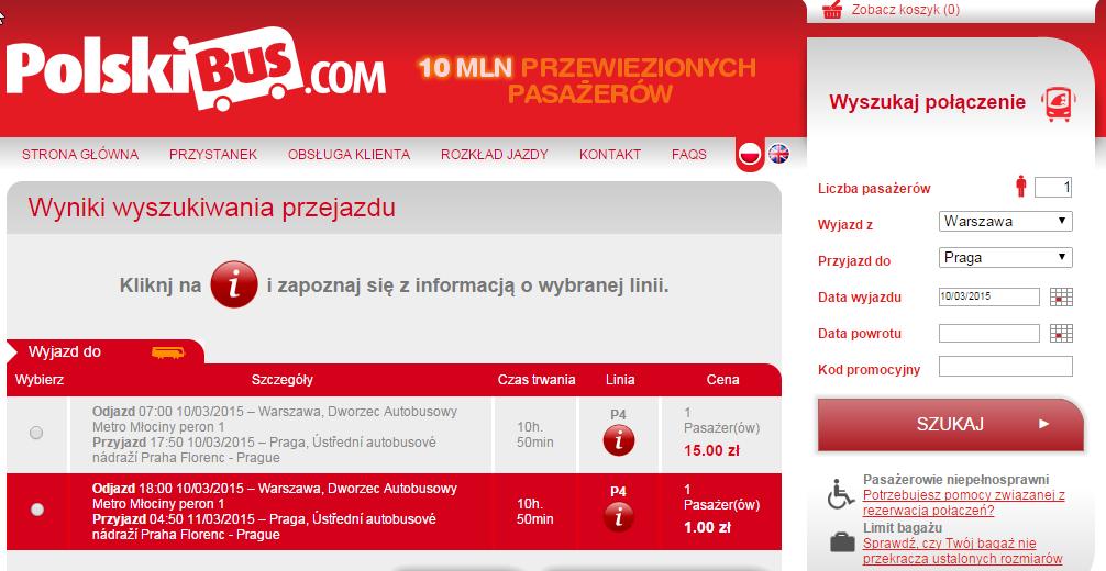 2014-11-24 08_57_36-Wyniki wyszukiwania przejazdu _ PolskiBus.com