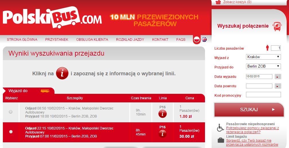 2014-11-24 09_18_44-Wyniki wyszukiwania przejazdu _ PolskiBus.com