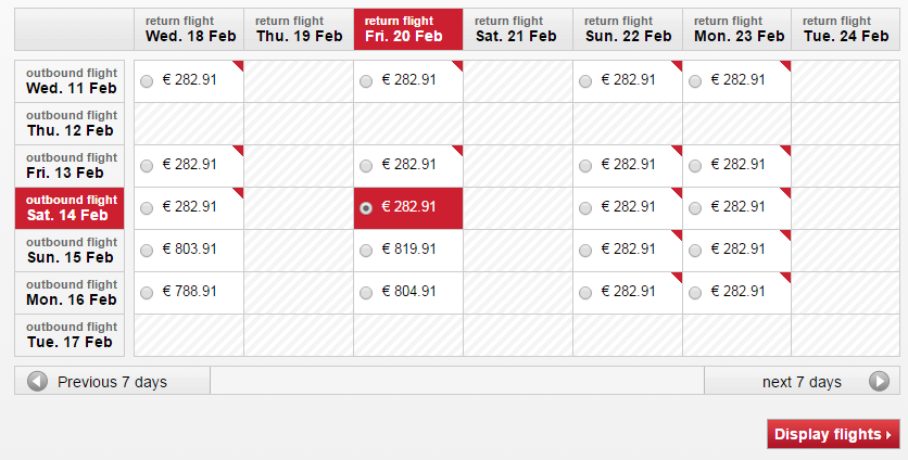 2014-12-04 18_28_20-airberlin - Flights to Berlin and Dusseldorf _ airberlin.com - airberlin.com