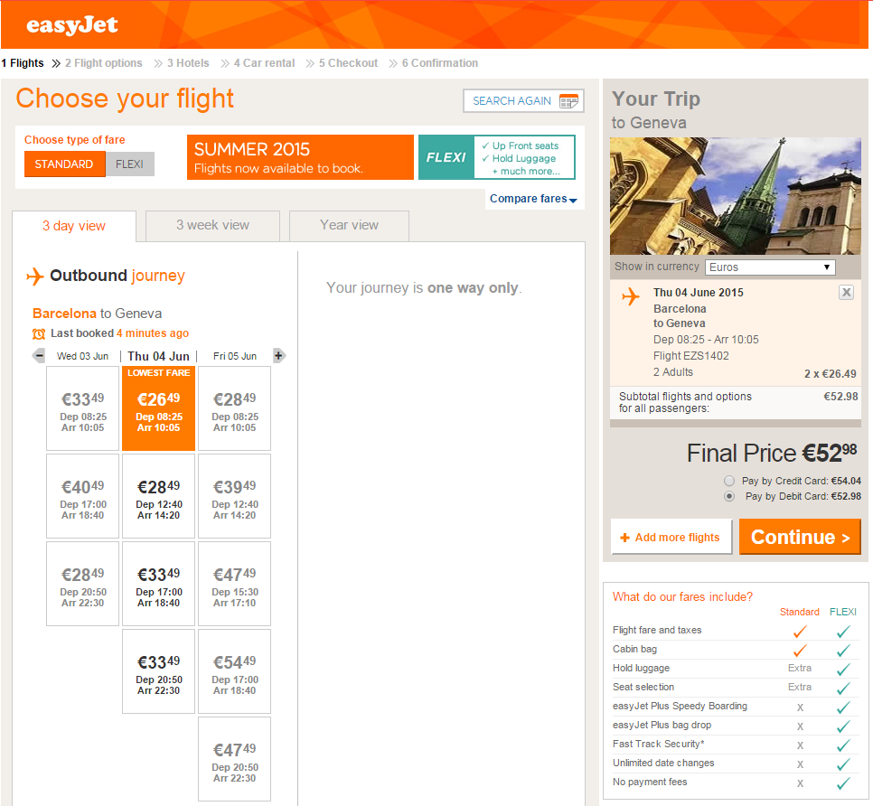 2014-12-12 15_57_34-Step 1 - Flights - Booking - easyJet.com