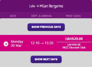 2014-12-13 01_32_11-Wizz Air