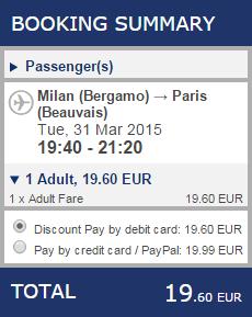 2014-12-13 01_33_27-Select - Ryanair.com