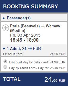 2014-12-13 01_34_56-Select - Ryanair.com