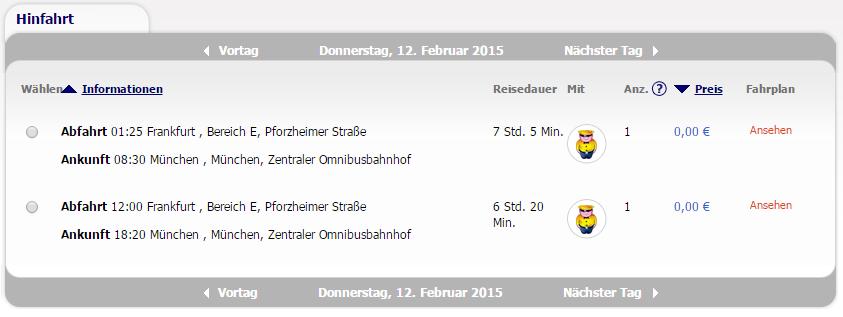 2014-12-27 23_56_32-deeu.megabus.com_JourneyResults.aspx_originCode=188&destinationCode=190&outbound