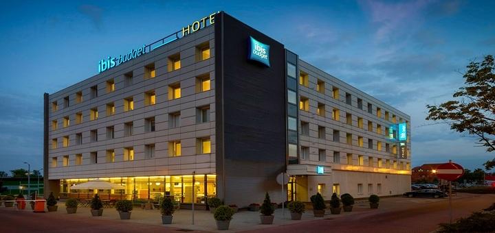 дешевий готель у Польщі