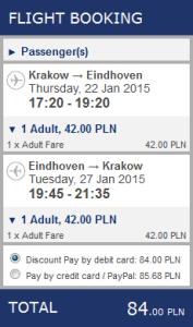 2015-01-02 18_55_28-Select - Ryanair.com