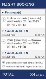 2015-01-02 18_56_02-Select - Ryanair.com