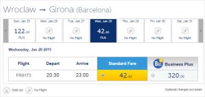 2015-01-02 18_58_10-Select - Ryanair.com