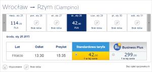 2015-01-02 19_00_07-Select - Ryanair.com