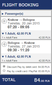 2015-01-02 19_02_40-Select - Ryanair.com