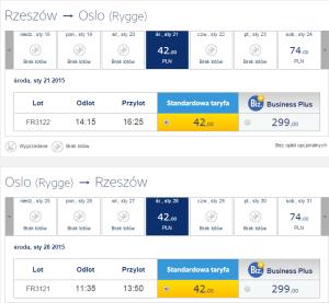 2015-01-02 19_16_28-Select - Ryanair.com