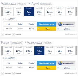 2015-01-02 19_27_47-Select - Ryanair.com