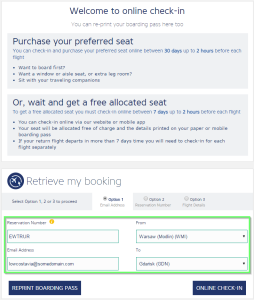 2015-01-04 21_23_20-Security - Ryanair.com