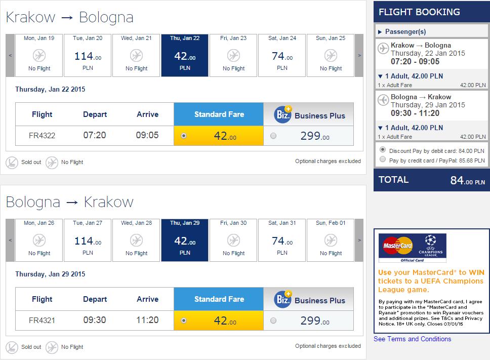 2015-01-05 20_05_01-Select - Ryanair.com