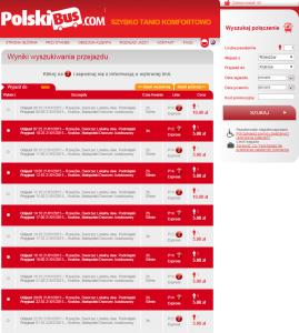 2015-01-05 20_59_45-Wyniki wyszukiwania przejazdu _ PolskiBus.com