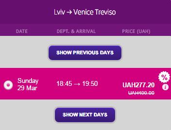 2015-01-08 02_09_28-Wizz Air