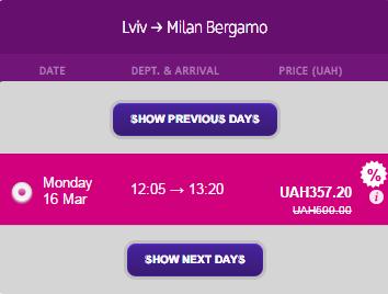 2015-01-08 02_12_54-Wizz Air