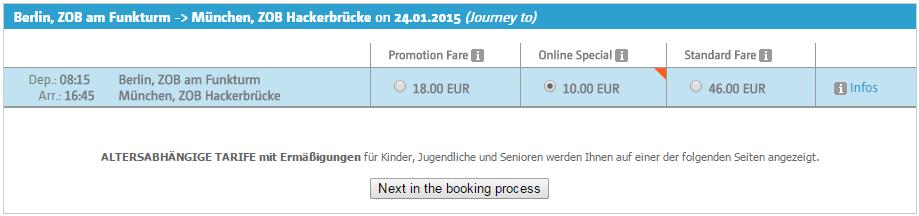 2015-01-14 14_07_34-Online reservation of low coast coach tickets _ berlinlinienbus.de