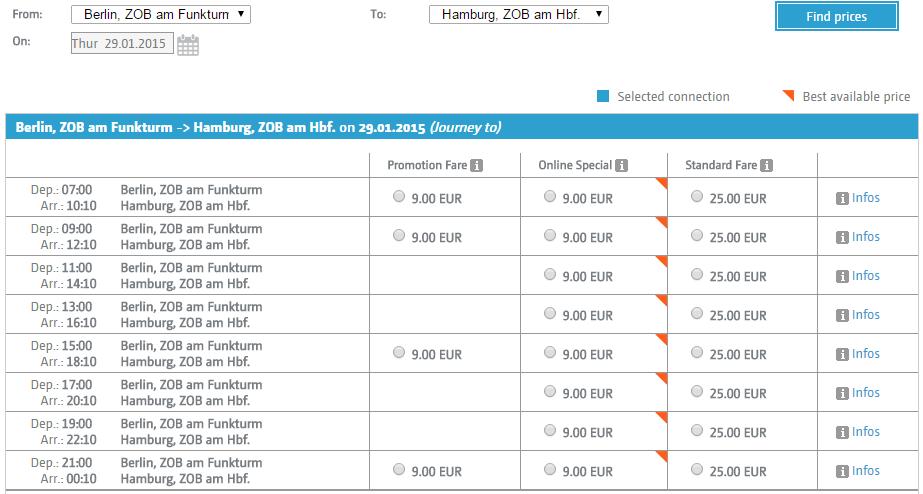 2015-01-14 14_11_14-Online reservation of low coast coach tickets _ berlinlinienbus.de