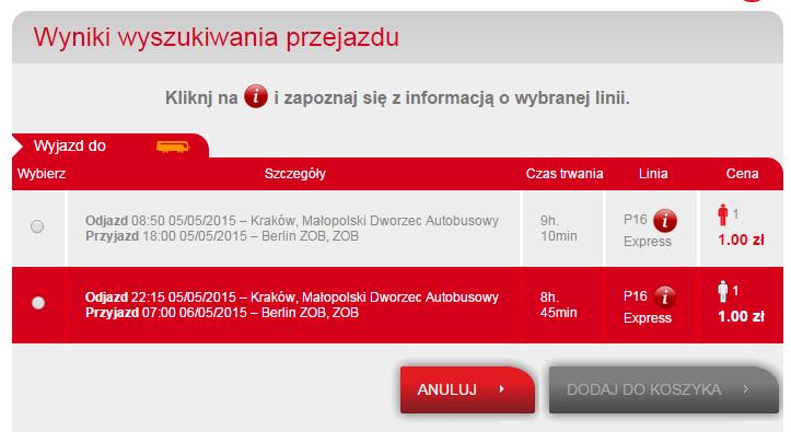 2015-01-21 09_10_11-Wyniki wyszukiwania przejazdu _ PolskiBus.com