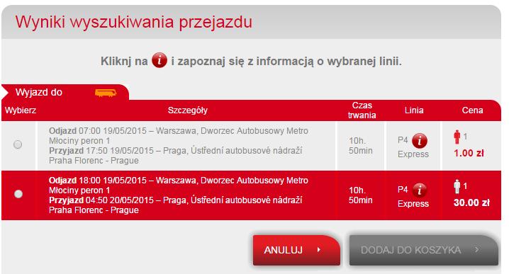 2015-01-21 09_23_11-Wyniki wyszukiwania przejazdu _ PolskiBus.com